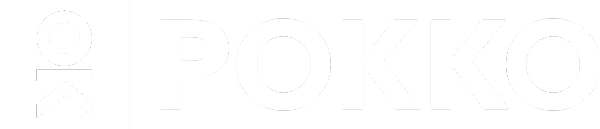 Pokko