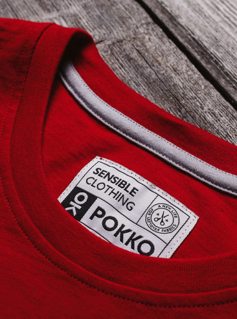 pokko-117-1200px
