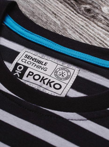 pokko-125-1200px