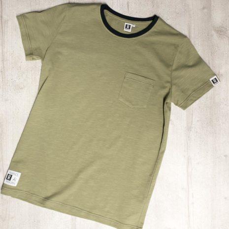 green-full