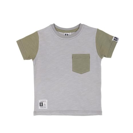 401-66_Kids_Green-Gray