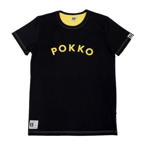 501-74_Mens_Tee_Black-Yellow
