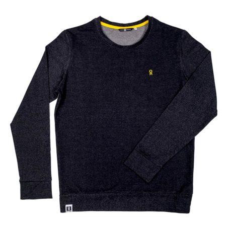 601-104_Mens_College_Shirt