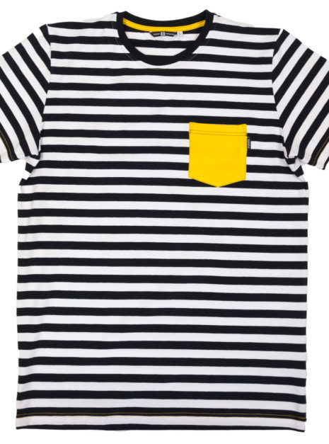 601-79_Mens_Tee_Stripe-2