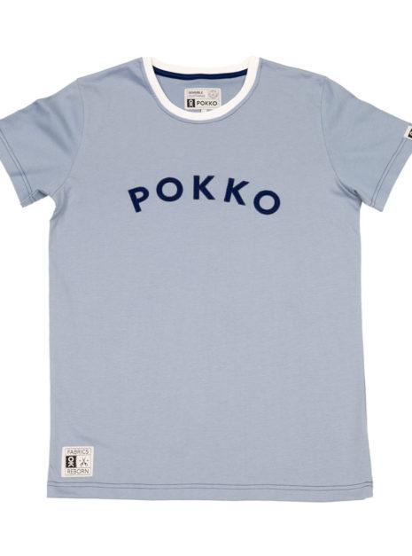 Pokko_801-118