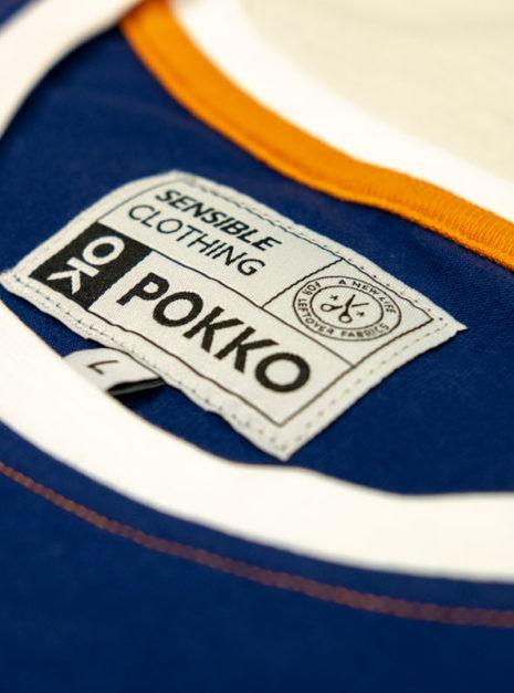 Pokko_801-119-3