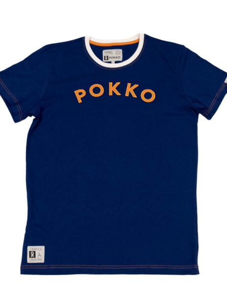 Pokko_801-119