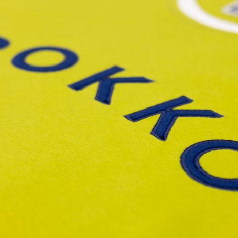 Pokko_801-120-2