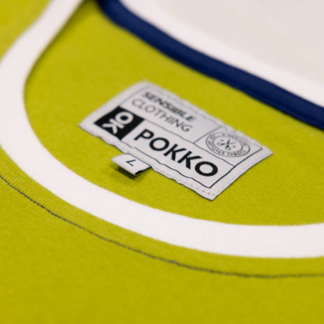 Pokko_801-120-3