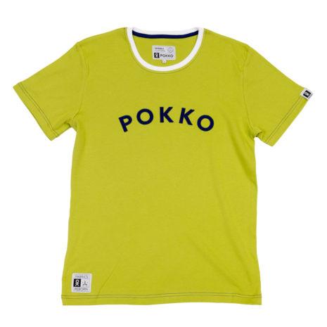 Pokko_801-120