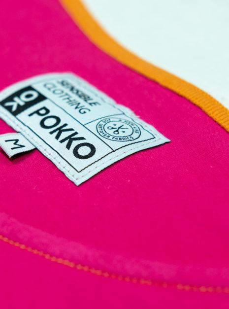 Pokko_801-123-3