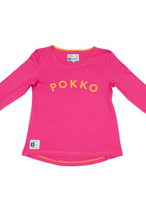 Pokko_801-123