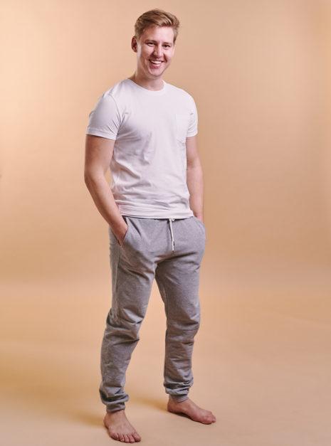 don-pants-2
