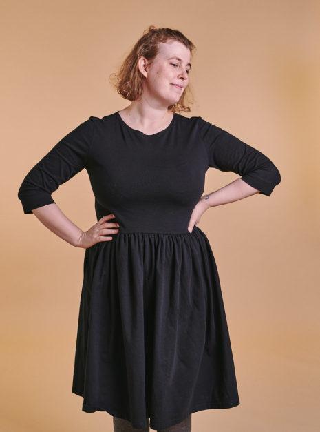 lovisa-dress