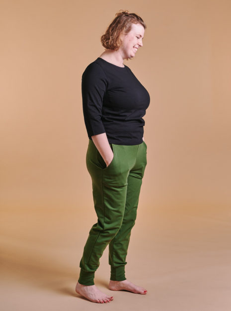miia-shirt-donna-pants