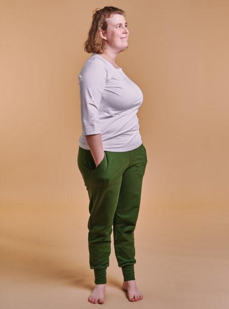 miia-shirt-valkoinen-donna-pants